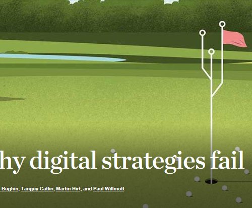 why-digital-strategies-fail